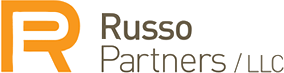 Russo Partners LLC