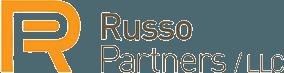 Russo Partners LLC